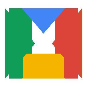 NETMIX ikon