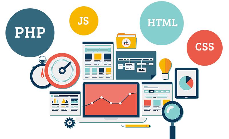 Weboldal eszközök