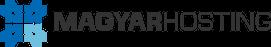 Magyar Hosting webszerver szolgáltató